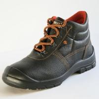 Ботинки ВА412
