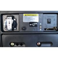 Бензиновый генератор ALTECO Standard APG-1000