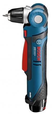 Bosch GWB 10,8-LI Professional (без аккумулятора и зарядного устройства) (№ 0601390905)