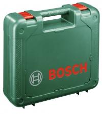 Bosch PST 18 LI (без аккумулятора и зарядного устройства) (№ 0603011020)