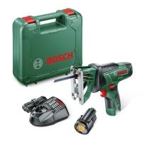 Bosch PST10,8LI (2.0 Ah x 1, Case) (№ 06033B4022)