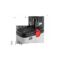 Аккумуляторы для шуруповертов ЗАКБ-18 N15