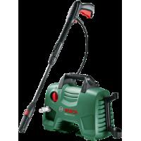 Очистители высокого давления Bosch EasyAquatak 120 (№ 06008A7920)