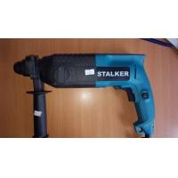 Перфоратор Stalker RH 700-24