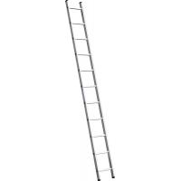 Лестница СИБИН приставная, 11 ступеней, высота 307 см 38834-11