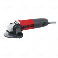Угловая шлифмашина ALTECO Professional AG 850-115