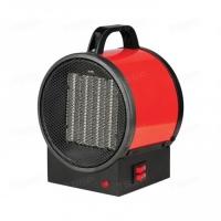 Тепловентилятор Alteco TVС-3000 (3 кВт)