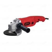 Угловая шлифмашина ALTECO Professional AG 1200-125 E