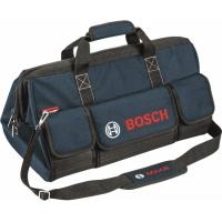 Сумки Bosch Professional Сумка среднего размера (1600A003BKJ)