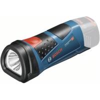 Фонарь GLI PocketLED Соло (без аккумулятора) (0601437V00)