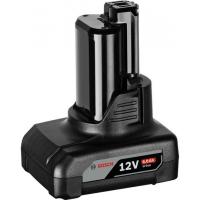 Аккумулятор GBA 12 В, 6,0 А*ч (№ 1600A00X7H)