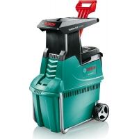 Измельчитель садовый Bosch AXT 25 TC (№ 0600803300)