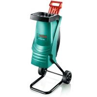 Измельчитель садовый Bosch AXT Rapid 2000 (№ 0600853500)