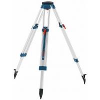 Штатив Bosch BT 160 Professional (№ 0601091200)