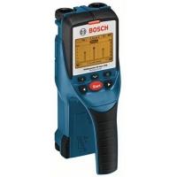Bosch D-tect 150 Professional (№ 0601010005)