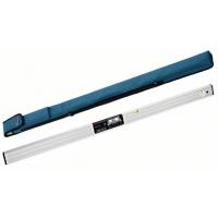 Bosch DNM 120 L Professional (№ 0601014100)