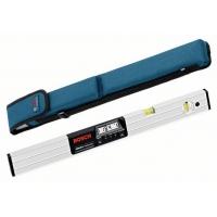 Bosch DNM 60 L Professional (№ 0601014000)