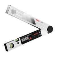 Bosch DWM 40 L Professional (№ 0601096603)