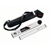 Bosch DWM 40 L Set Professional (№ 0601096663)