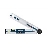 Bosch GAM 220 Professional (№ 0601076500)