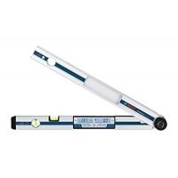 Bosch GAM 270 MFL Professional (№ 0601076400)