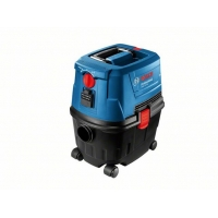 Bosch GAS 15 PS Professional (№ 06019E5100)