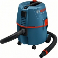 Bosch GAS 20 L SFC Professional (№ 060197B000)