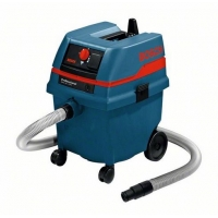 Bosch GAS 25 L SFC Professional (№ 0601979103)
