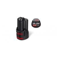 Bosch GBA 10,8 В 2,0 А/ч O-B Professional (№ 1600Z0002X)
