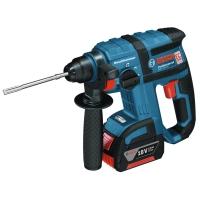Bosch GBH 18 V-EC Professional (№ 0611904002)