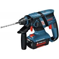 Bosch GBH 36 V-EC Compact (1,3 А*ч) Professional (№ 0611903R02)