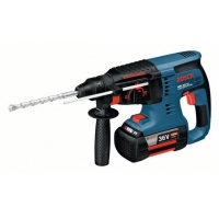 Bosch GBH 36 V-LI Professional (№ 0611900R0W)