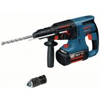Bosch GBH 36 VF-LI Professional (№ 0611901R0V)