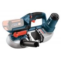 Bosch GCB 18 V-LI Professional (без аккумулятора и зарядного устройства) (№ 06012A0300)
