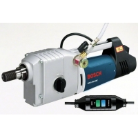 Bosch GDB 2500 WE Professional (№ 060118P703)