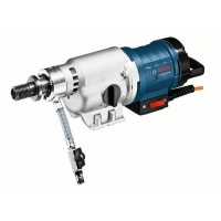 Bosch GDB 350 WE Professional (№ 0601189900)