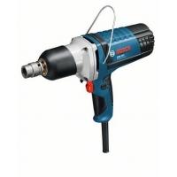 Bosch GDS 18 E Professional (№ 0601444000)