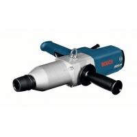 Bosch GDS 24 Professional (№ 0601434108)