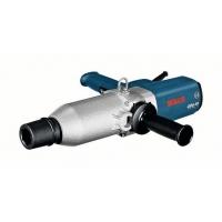 Bosch GDS 30 Professional (№ 0601435108)