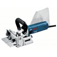 Bosch GFF 22 A Professional (№ 0601620003)