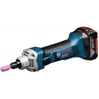 Bosch GGS 18 V-LI Professional (№ 06019B5304)