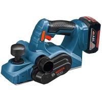 Bosch GHO 18 V-LI Professional (№ 06015A0303)