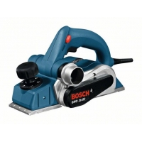 Bosch GHO 26-82 Professional (№ 0601594303)