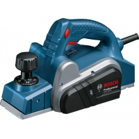 Bosch GHO 6500 Professional (№ 0601596000)