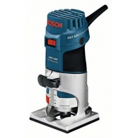 Bosch GKF 600 Professional (№ 060160A100)