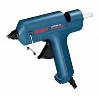 Bosch GKP 200 CE Professional (№ 0601950703)
