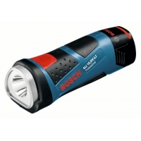 Bosch GLI 10,8 V-LI Professional (без аккумулятора и зарядного устройства) (№ 0601437U00)