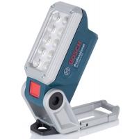 Bosch GLI DeciLED Professional (без аккумулятора и зарядного устройства) (№ 06014A0000)