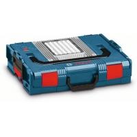 Bosch GLI PortaLED 102 Professional (без аккумулятора и зарядного устройства) (№ 0601446000)