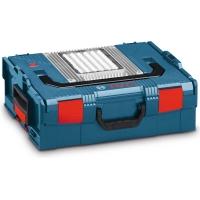 Bosch GLI PortaLED 136 Professional (без аккумулятора и зарядного устройства) (№ 0601446100)